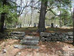 Keyser Cemetery