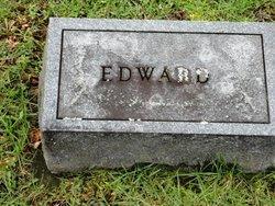 Edward Hoey