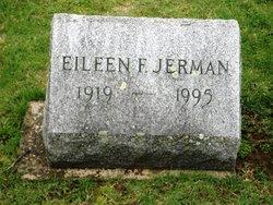 Eileen F. Jerman