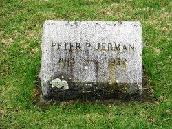Peter Powers Jerman