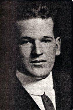 Dr Alfred B. Coyner