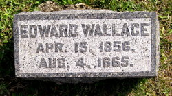 Edward Wallace Howell