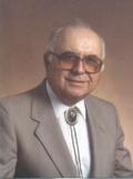 Roger F Krueger