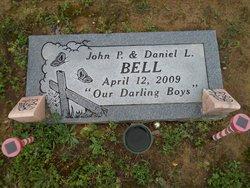 Daniel Lynn Bell