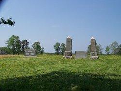 Abernathy Cemetery