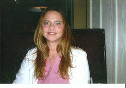 In Memory of my beautiful daughter Pamela Roberts