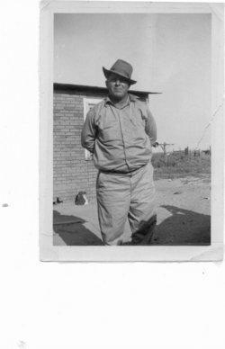 Leonard E. Larson