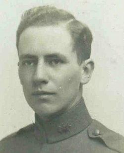 Allan Francis Bonnalie