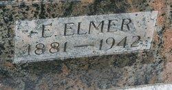 E. Elmer Casey