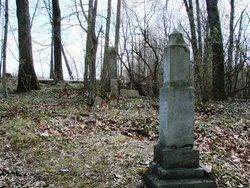 Brainerd-Campbell Cemetery