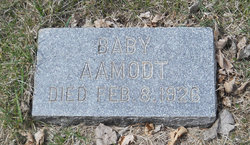Baby Aamodt