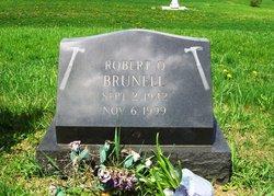 Robert Q. Brunell