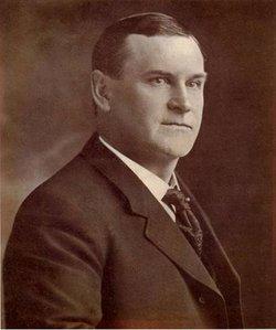 Charles Herman Weisse