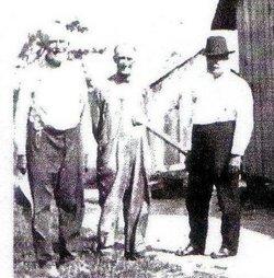 Personals in wurtland kentucky