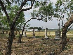 Kempin Cemetery