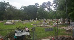 Courtney Cemetery