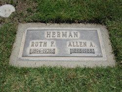 Allen Adam (Adolph) Herman
