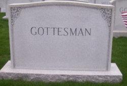 Sophie <I>Selnik</I> Gottesman Katz