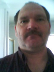 Freddie M Vickery Jr