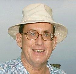Larry Liles