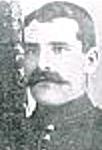 Charles Edward Haydon Parker