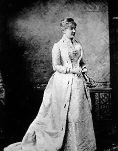 Emma Susan <I>Gillett</I> Oglesby