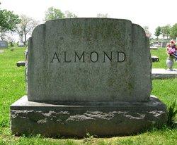 Henry Hilton Almond