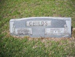Dena Lee Childs
