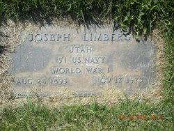 Joseph Limberg
