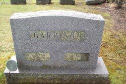 Charles Garrison