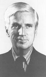 Jonathan Brewster Bingham