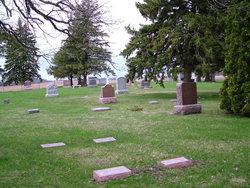 German Union Cemetery
