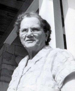 Clara Mae <I>McKelvey</I> Bingham