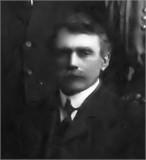John W. Schaefer