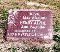 Alva Bivin
