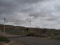 Lapoint Cemetery