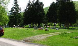 Kellogg Cemetery