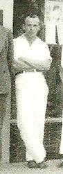 Elmer Gus Austerman