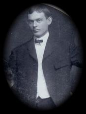 William Staley Alexander