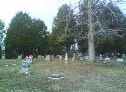 Oak Cemetery
