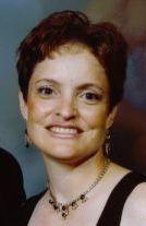 Lynne S