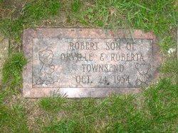 Robert Townsend