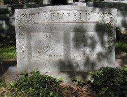 George Newfeld