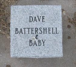 David Syrus Battershell