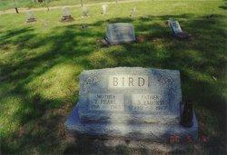 Samuel Emory Bird
