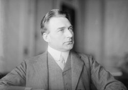 Andreas Dippel