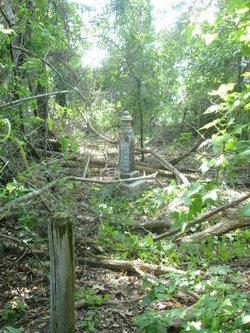 Creech Cemetery
