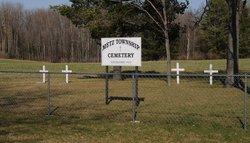 Metz Township Cemetery