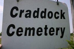 Craddock Cemetery