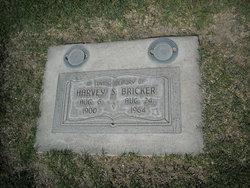 Harvey Spillman Bricker